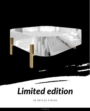 banner izq limited edition en